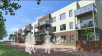 Extra Care Apartments - Thumbnail