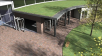 Turf-Roofed Entrance - Thumbnail